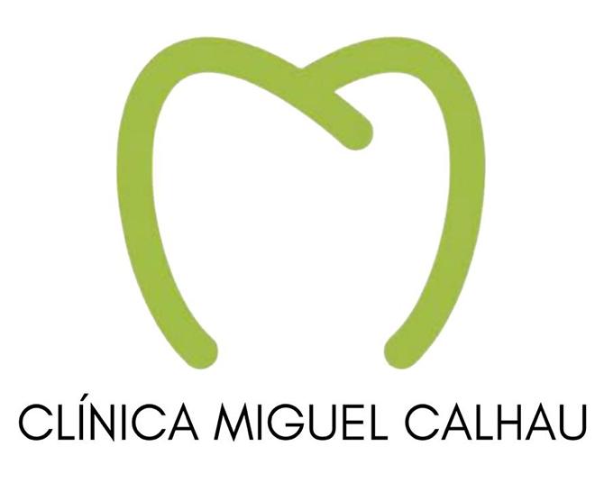 Clínica Miguel Calhau